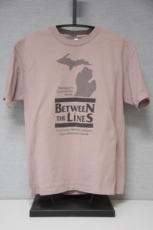 Between The Lines t-shirt 1997.jpg