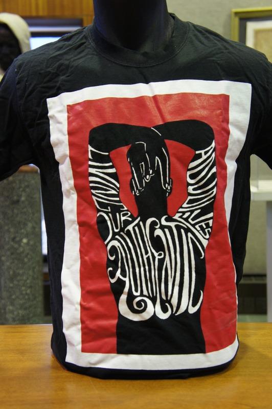 SchomburgShirt01.jpg