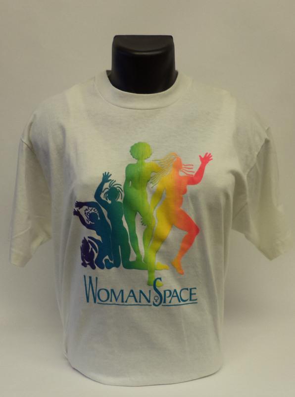 txsau_ms00488_WomanSpace.jpg
