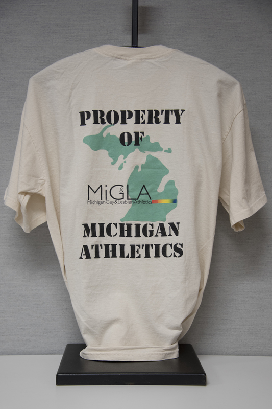 Team Michigan t-shirt (reverse).jpg