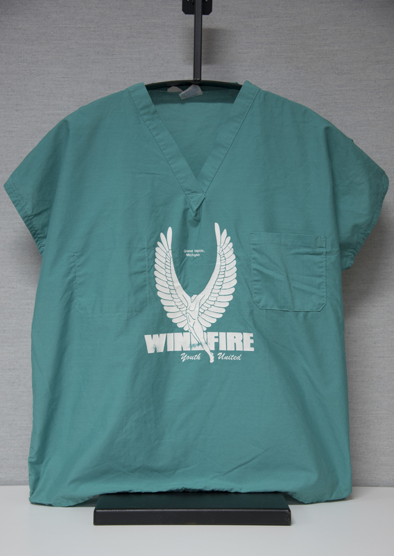 Windfire shirt.jpg