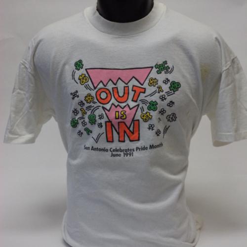 txsau_ms00117_tshirt_pride_june_1991.JPG