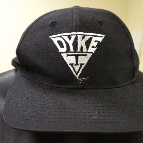 DykeHat.jpg