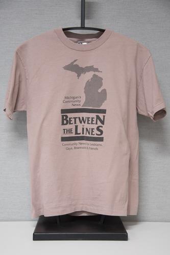 Between The Lines t-shirt 1997.jpg