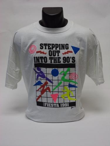 txsau_ms00117_tshirt_gayfiesta_1991.JPG