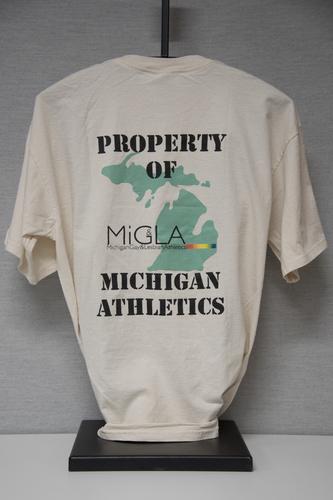 Team Michigan t-shirt (reverse).jpg